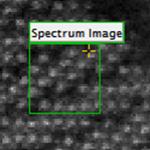 Beam position cursor